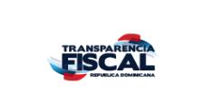 Portal de Transparencia Fiscal - Rep. Dom.