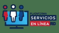 Plataforma de Servicios en Línea