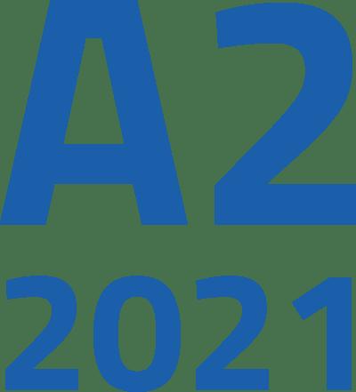 NORTIC A2:2021